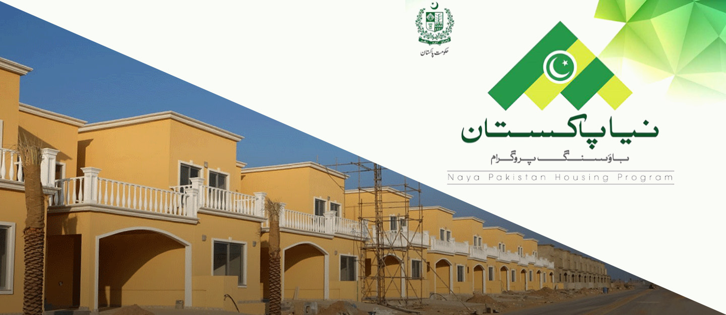 Prices of houses announced
