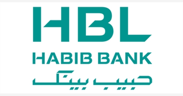 HBL Islamic Banking announces policy and criteria for home loan