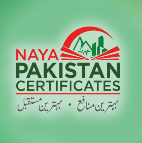 Naya Pakistan Certificate – Investment Explained