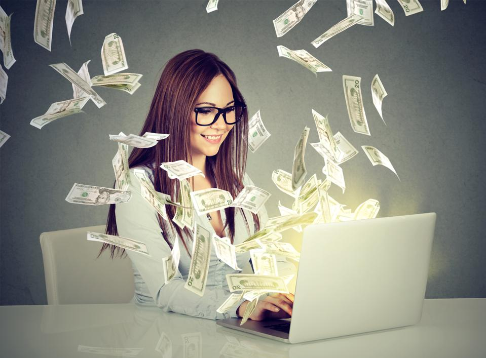 How to Earn and Make Money Online
